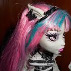 Монстр Хай - Monster High - Рошель Базовая .