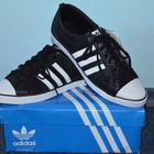Кроссовки_кеды Adidas Originals Sleek Series 26 см по стельке
