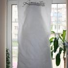 Продам крутое свадебное платье!!!!!!!!!