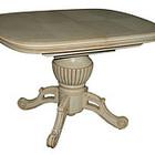 Стол Classic 06/1 цвет