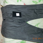 Продам летние турецкие брюки