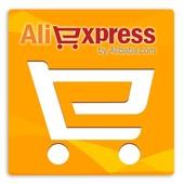 Aliexpress Алиэкспресс.VIP аккаунт, выкуп в любое время суток, без комисии