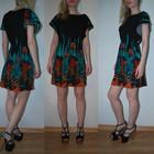 Платье APRICoT размер ХС-С