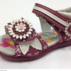 Новая кожаная обувь для Ваших детей!р.21-26