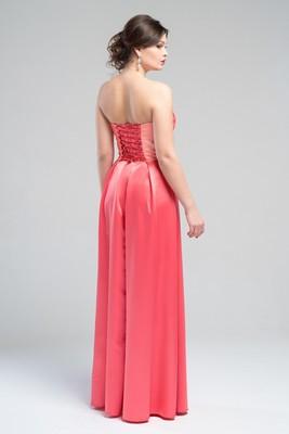 Вечернее,выпускное, коктейльное платье фото №2