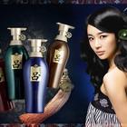 RYOE Знаменитый корейский шампунь от выпадения волос.