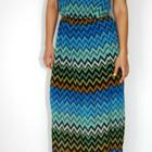 Xs-S-40-42 черный синий голубой зеленый сарафан платье голубое зеленое синие