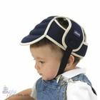 Защитный шлем Chicco Bumper Bonnet