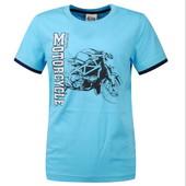 Стильные брендовые футболки (Венгрия)
