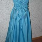 красивое вечернее платье HOFFMANN, р. M
