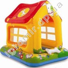 Детский надувной домик Intex 57429