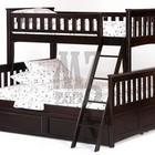 Кровать Жасмин + матрасы (Акция!)