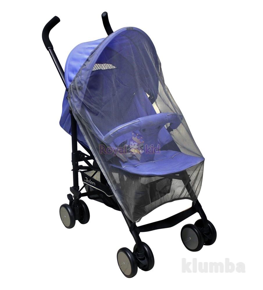 Москитная сетка для детской коляски своими руками
