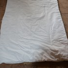 одеяло,утеплитель силикон размер 140*110
