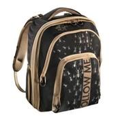 """Школьный рюкзак для старшей школы Hama   All Out """"Follow Me"""""""