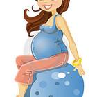 Экспресс курс по подготовке к родам.