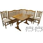 Производство мебели, Кухонный уголок №1