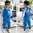 Детский спортивный костюм Adidas Адидас, Под заказ!