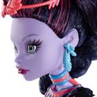 В наличии более 100 Monster High Jane Boolittle монстер хай куклы джэйн булитл джейн базовая