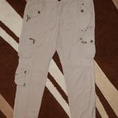 брендовые летние брюки от River Island,p.12
