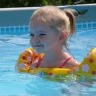 Плавательные жилеты для детей Puddle Jumper for Kids