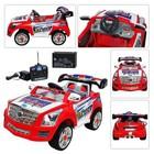 Машина JE 010 R-3