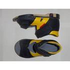 Таши орто детская обувь ортопедическая для мальчика 260mal-2