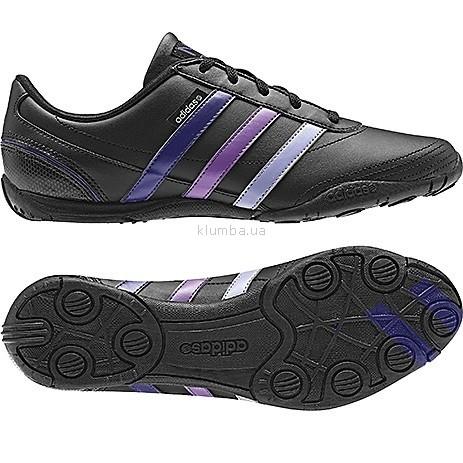 discount adidas neo newel leather c8962 83281