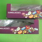 Солнцезащитные очки EURO 2012