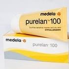 Крем Purelan 100 37 гр