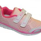 Распродажа!!!Кроссовки для девочки р.31-36, дет.обувь: chobitky.com.ua