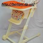 Детский стульчик для кормления Babywalss HC-11