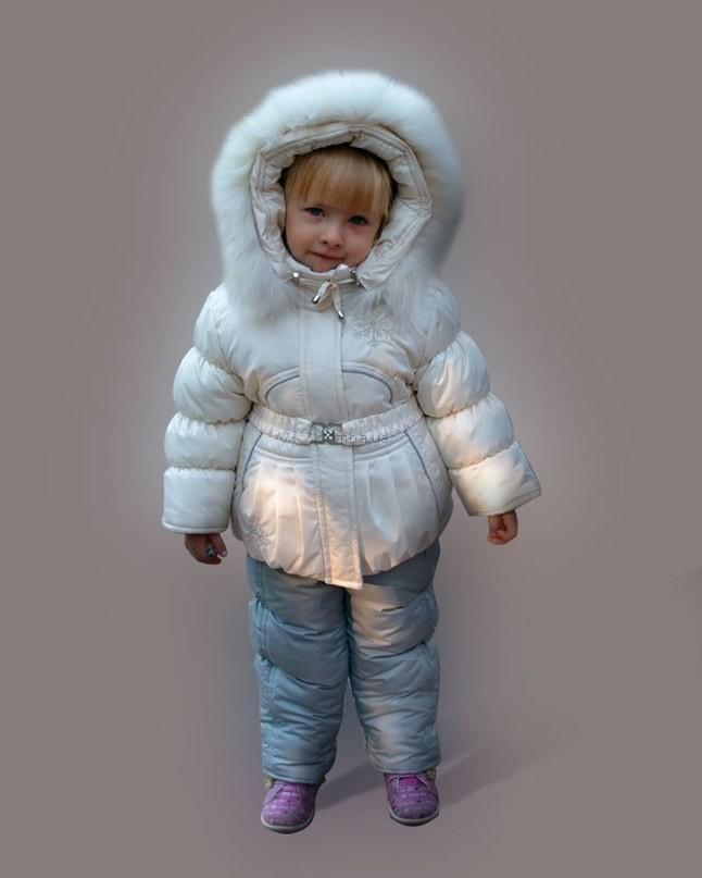 Зимние Куртки Харьков