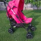 Продам детскую коляску-трость Inglesina Trip б/у хорошее состояние