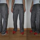 Штаны adidas размер ХС оригинал