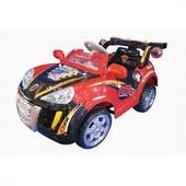 Детский легковой электромобиль BT-BOC-0011