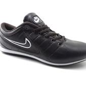 Мужские кроссовки Nike, наличие