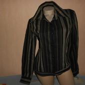 блузка, Италия, бренд Collezione, наш 42,44 размер ,стрейч, не мнется. Укрпочта +10 грн