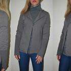 Классный пиджак Vila размер ХС