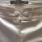 Атласные брюки Liu Jo, Италия, оригинал