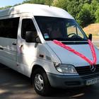 Пассажирские перевозки по Украине,автобус на свадьбу,встреча в Борисполе