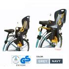 Велокресло TILLY BT-BCS-0002 до 22кг
