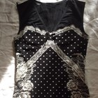 Платье MARCCAIN. Размер 38. VERGIN WOOL 100%. Новое. Оригинал.