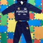 Спортивные костюмы для мальчиков и девочек! Наличие!!!