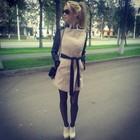 Стильное Кашемировое пальто с вставками из эко кожи!!