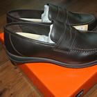 Новые Туфли CHICCO. В школу 37 размер 24 см