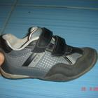 Продам кроссовки на мальчика по стельке 15,5