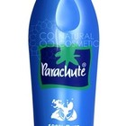Акция на кокосовое масло Parachute,Индия для волос 500 мл плюс 100 мл -бесплатно