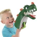 Динозавр Fisher price
