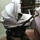 Коляска детская ANDROX